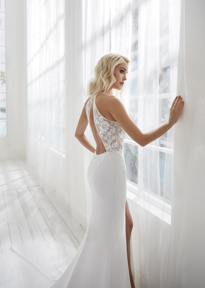 celli-spose-sposa-2021-randy-fenoli-RFB_BBC_BRITT_back_closeup