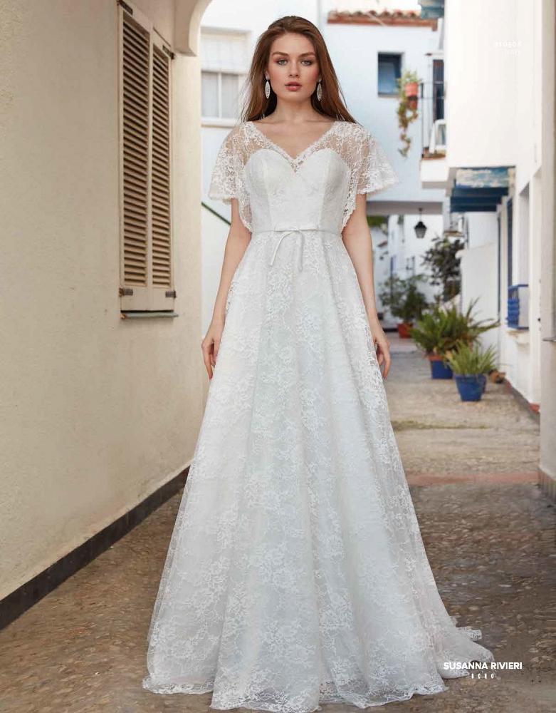 celli-spose-sposa-2021-susanna-rivieri-boho-310508-01