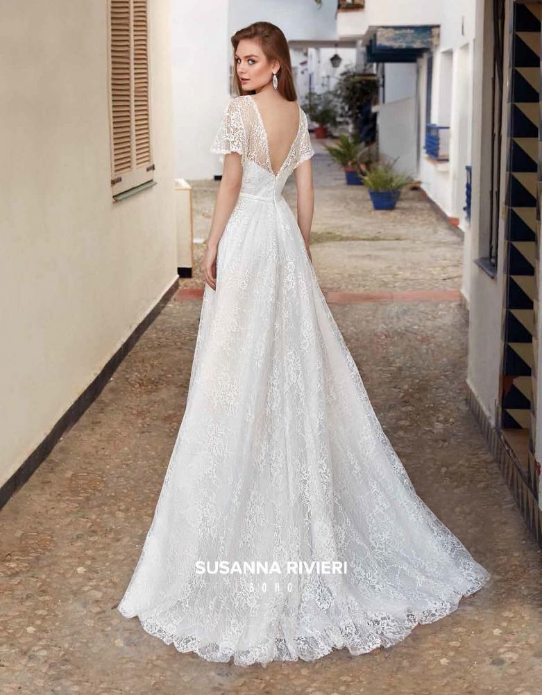 celli-spose-sposa-2021-susanna-rivieri-boho-310508-02