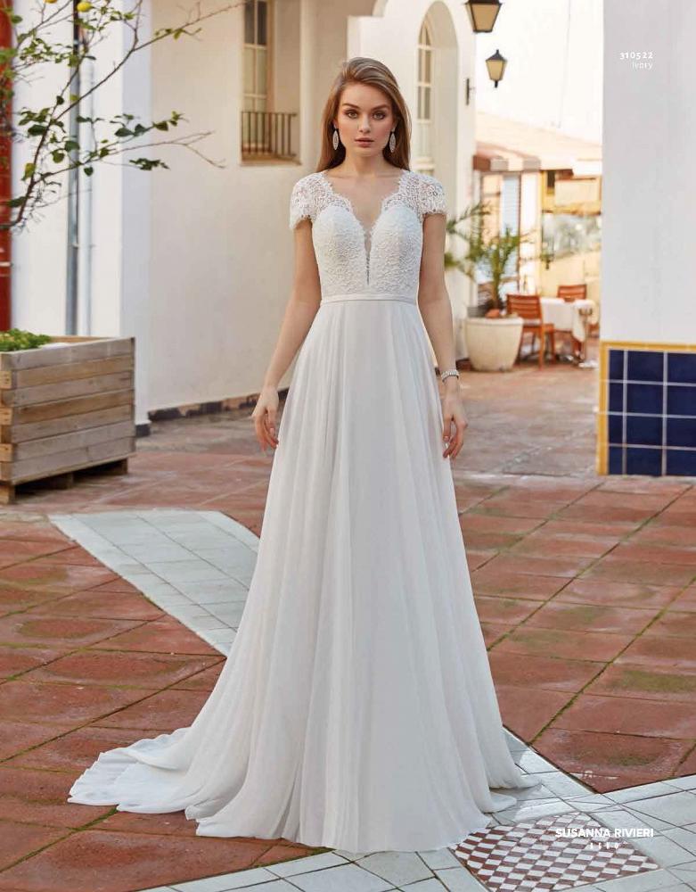 celli-spose-sposa-2021-susanna-rivieri-boho-310522-01