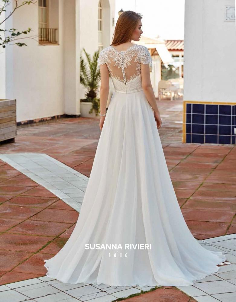 celli-spose-sposa-2021-susanna-rivieri-boho-310522-02