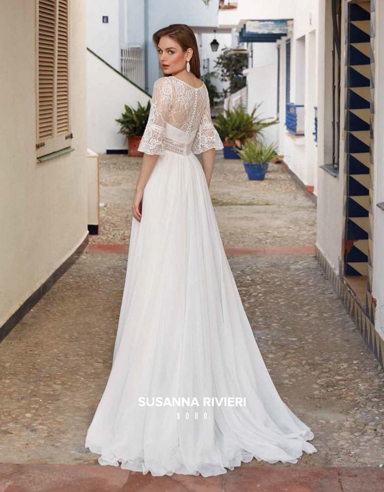 celli-spose-sposa-2021-susanna-rivieri-boho-310524-02