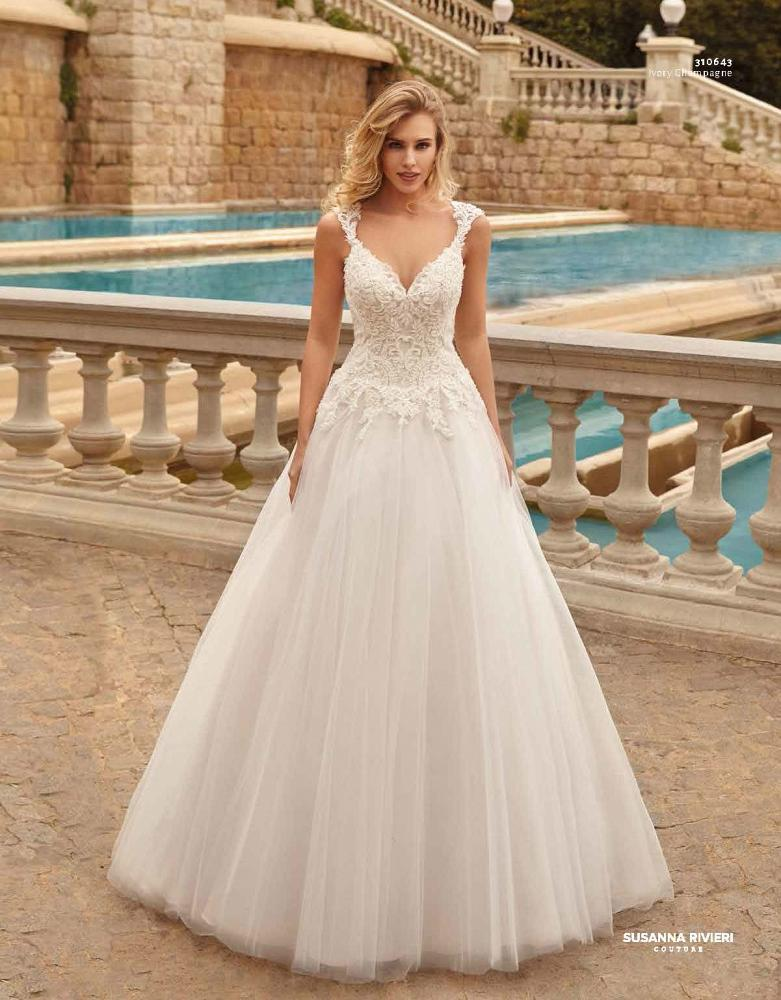 celli-spose-sposa-2021-susanna-rivieri-couture-310643-01
