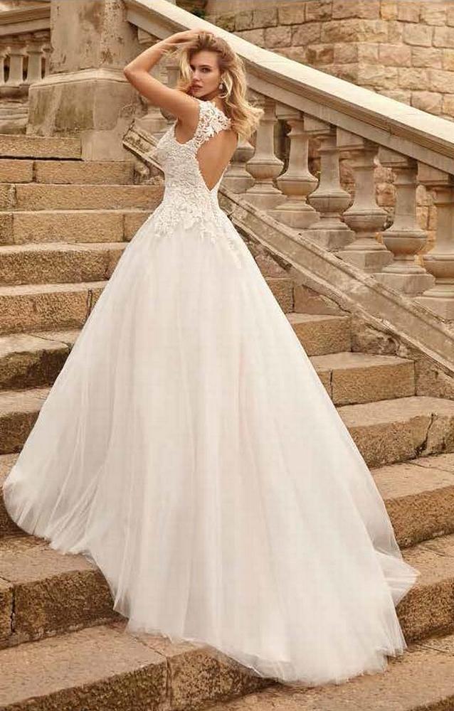 celli-spose-sposa-2021-susanna-rivieri-couture-310643-02