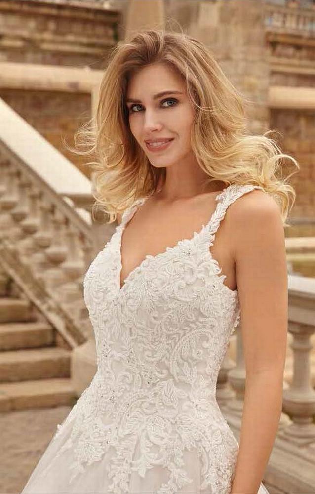 celli-spose-sposa-2021-susanna-rivieri-couture-310643-03