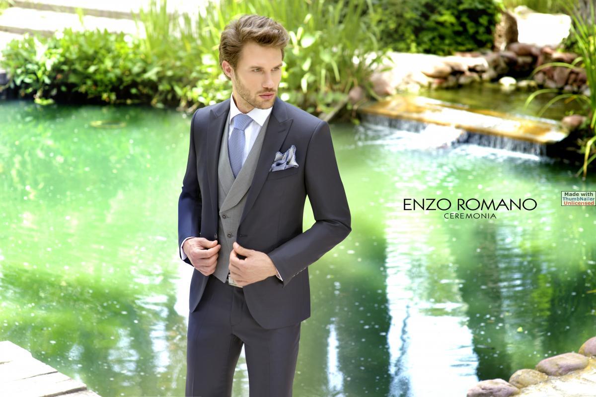 celli-spose-2020-uomo-enzo-romano-35-1633
