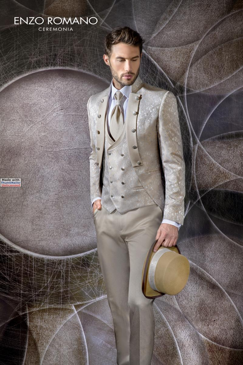 celli-spose-2020-uomo-enzo-romano-5187
