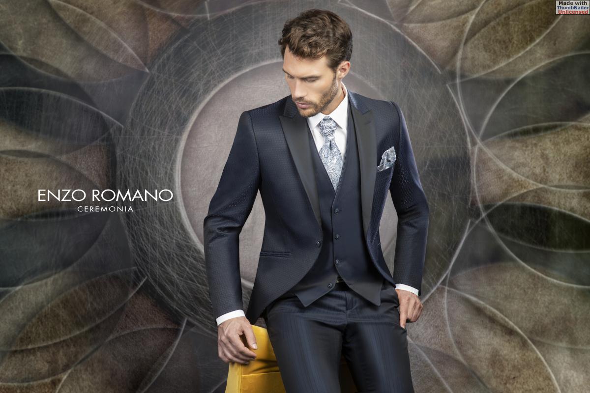 celli-spose-2020-uomo-enzo-romano-5371