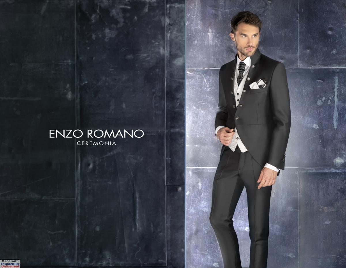 celli-spose-2020-uomo-enzo-romano-5432 HORIZONTAL