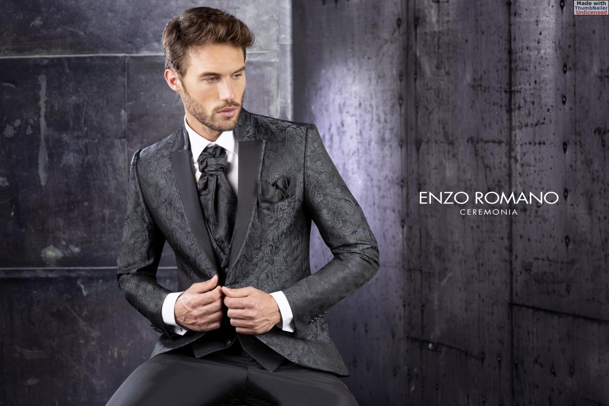 celli-spose-2020-uomo-enzo-romano-5586