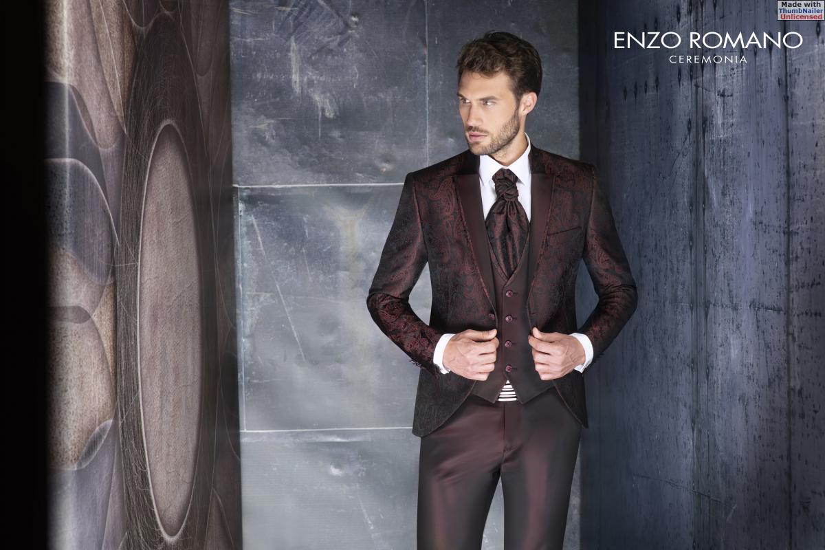 celli-spose-2020-uomo-enzo-romano-5614