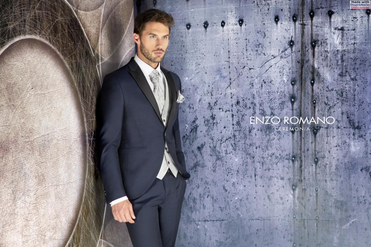 celli-spose-2020-uomo-enzo-romano-6005
