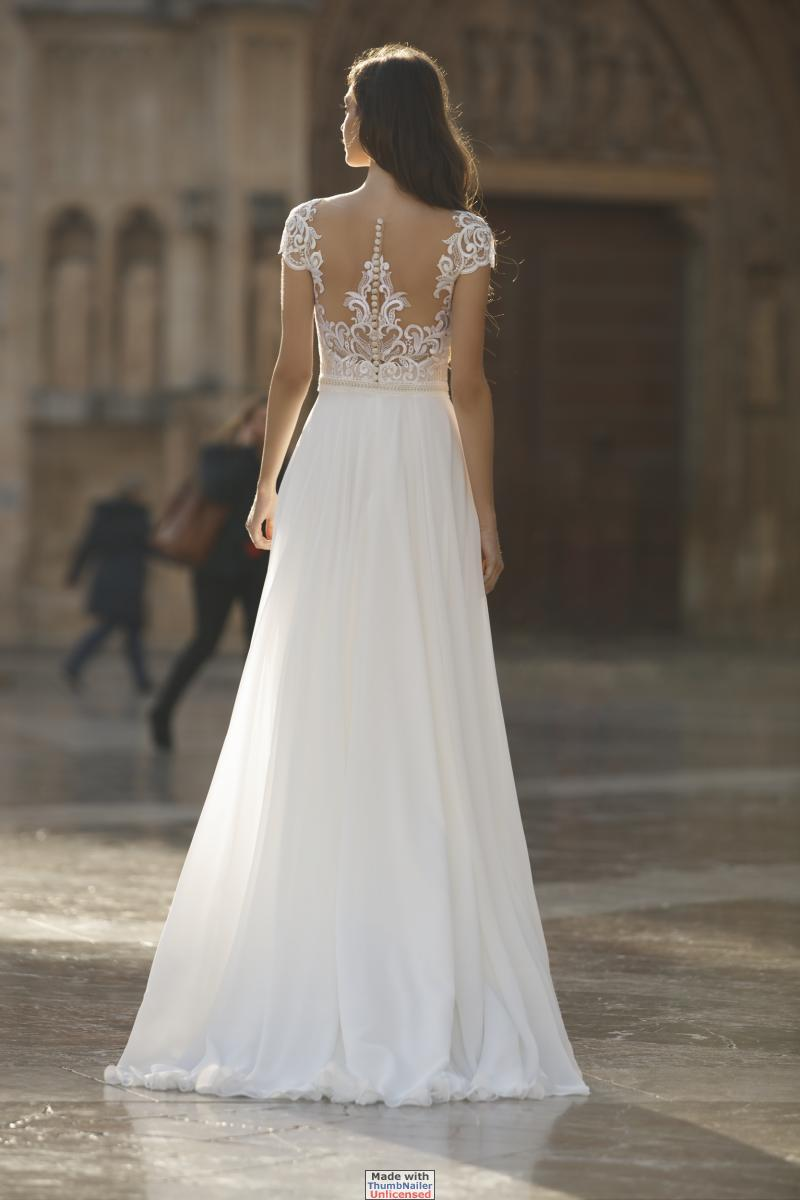 celli-spose-sposa-2021-ART-DESIGN-SPOSA-ART 21-02A_b2