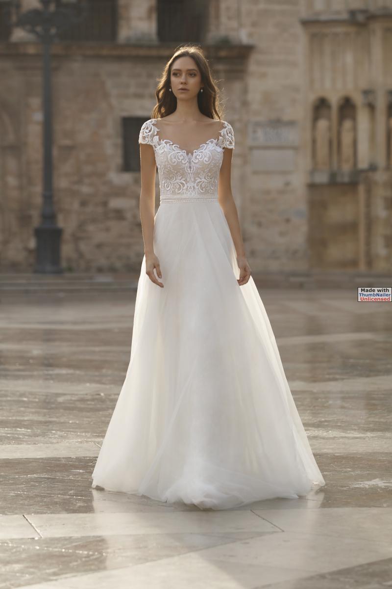 celli-spose-sposa-2021-ART-DESIGN-SPOSA-ART 21-02B_2