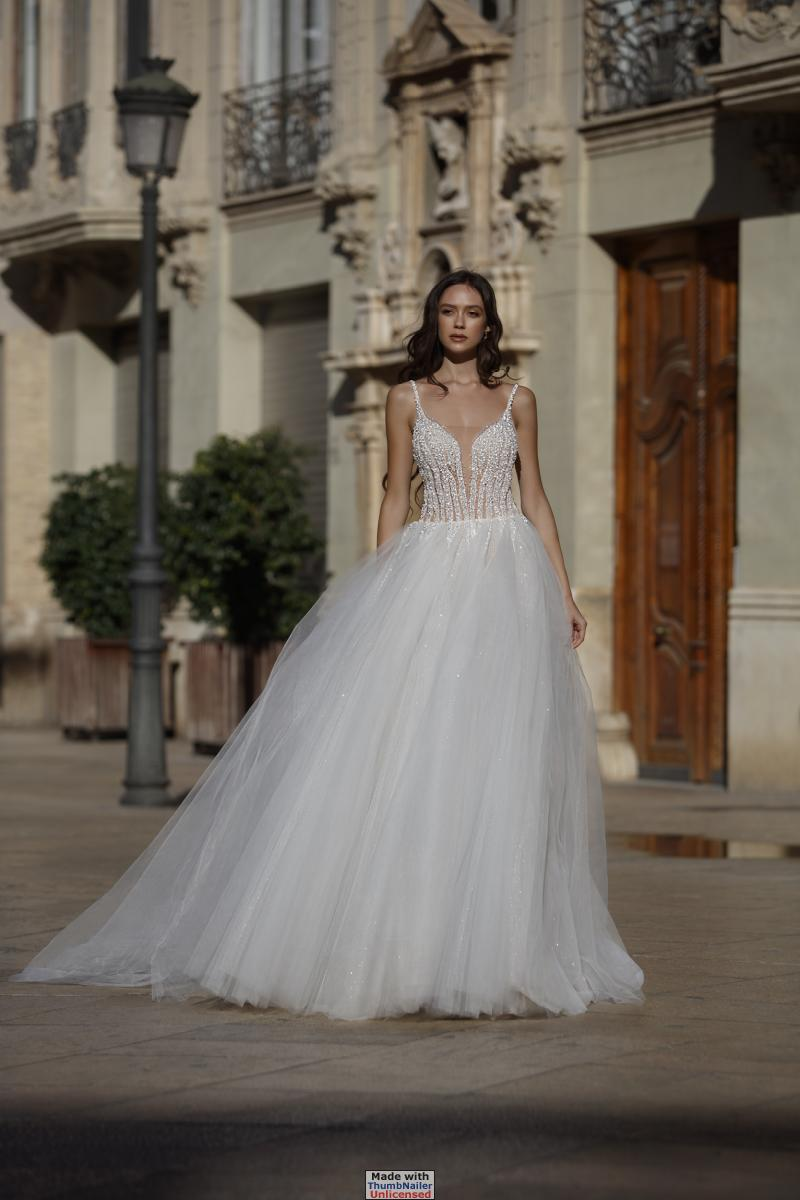 celli-spose-sposa-2021-ART-DESIGN-SPOSA-ART 21-03
