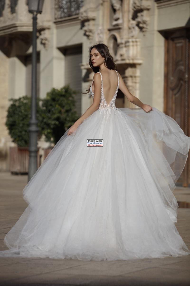 celli-spose-sposa-2021-ART-DESIGN-SPOSA-ART 21-03b