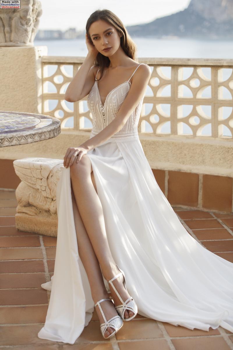 celli-spose-sposa-2021-ART-DESIGN-SPOSA-ART 21-04_2