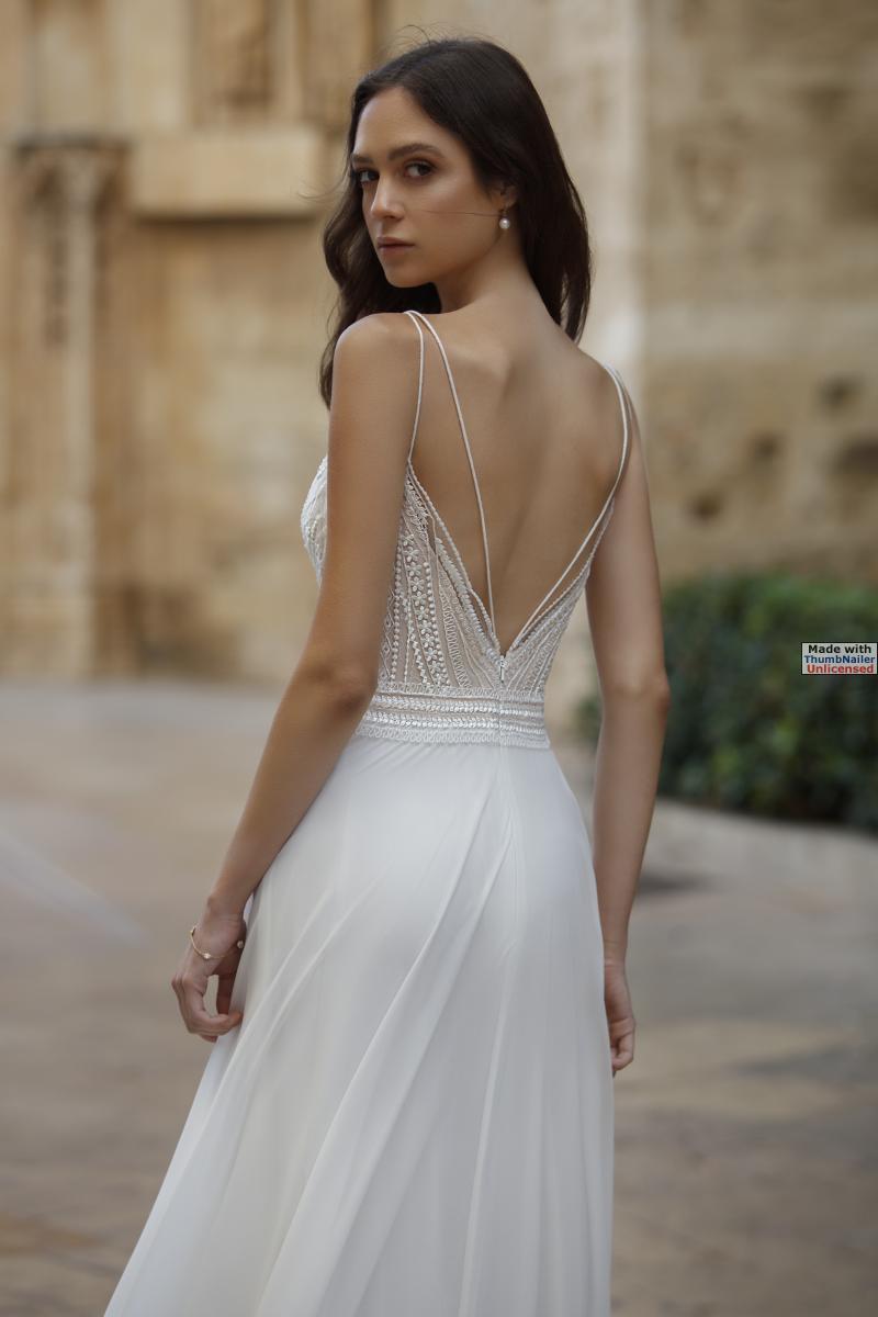 celli-spose-sposa-2021-ART-DESIGN-SPOSA-ART 21-04b