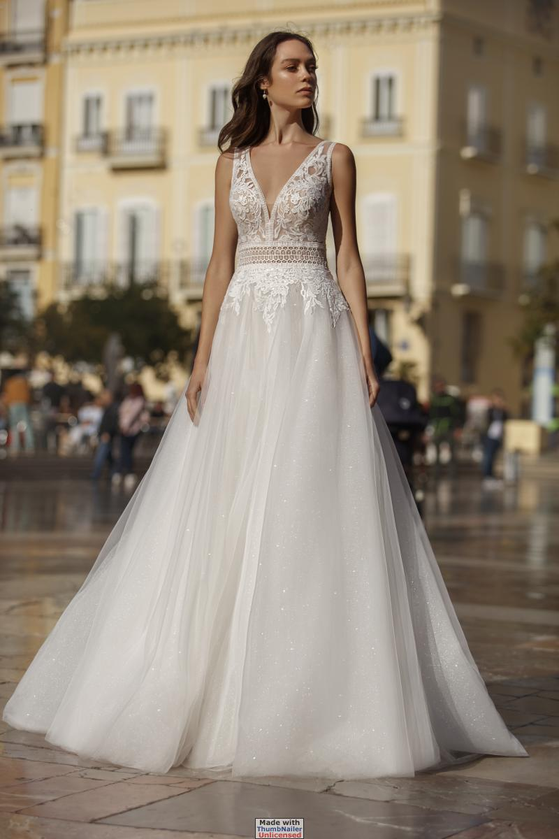 celli-spose-sposa-2021-ART-DESIGN-SPOSA-ART 21-05