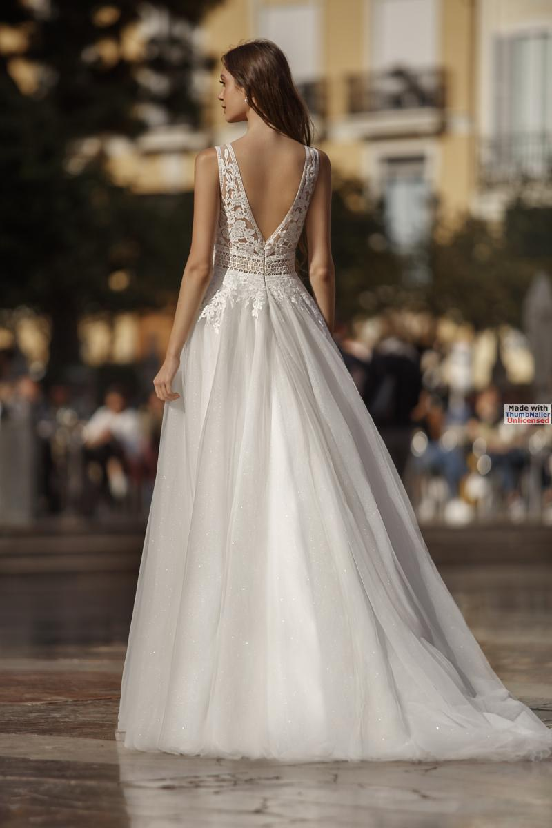 celli-spose-sposa-2021-ART-DESIGN-SPOSA-ART 21-05b