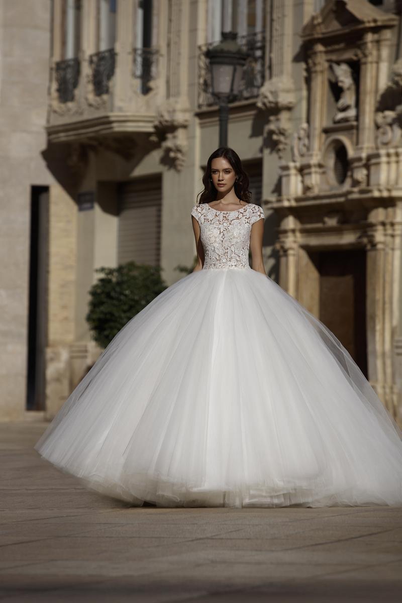celli-spose-sposa-2021-ART-DESIGN-SPOSA-ART 21-06