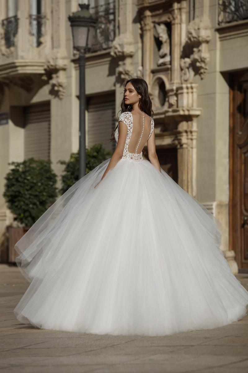 celli-spose-sposa-2021-ART-DESIGN-SPOSA-ART 21-06b