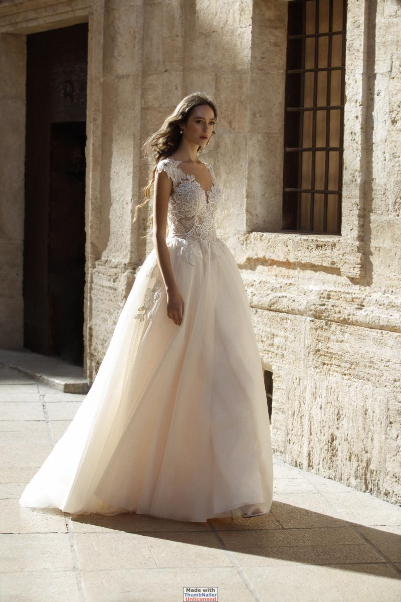celli-spose-sposa-2021-ART-DESIGN-SPOSA-ART 21-07