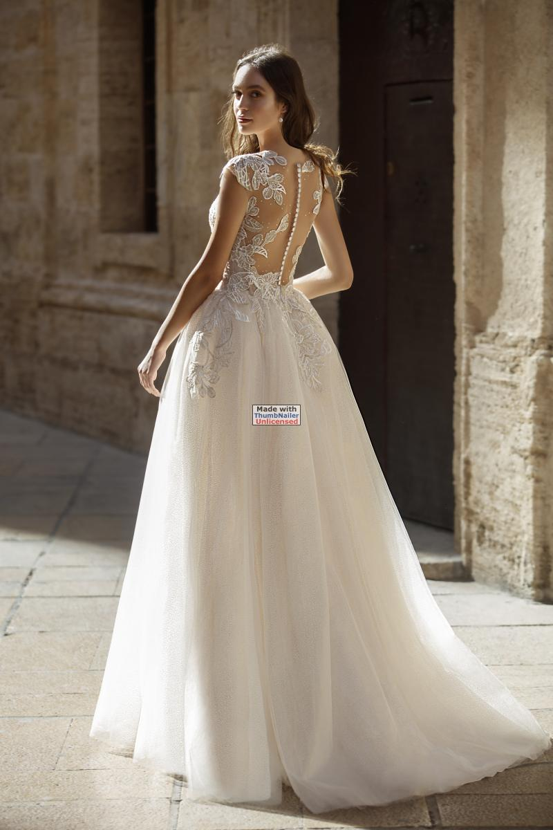 celli-spose-sposa-2021-ART-DESIGN-SPOSA-ART 21-07b