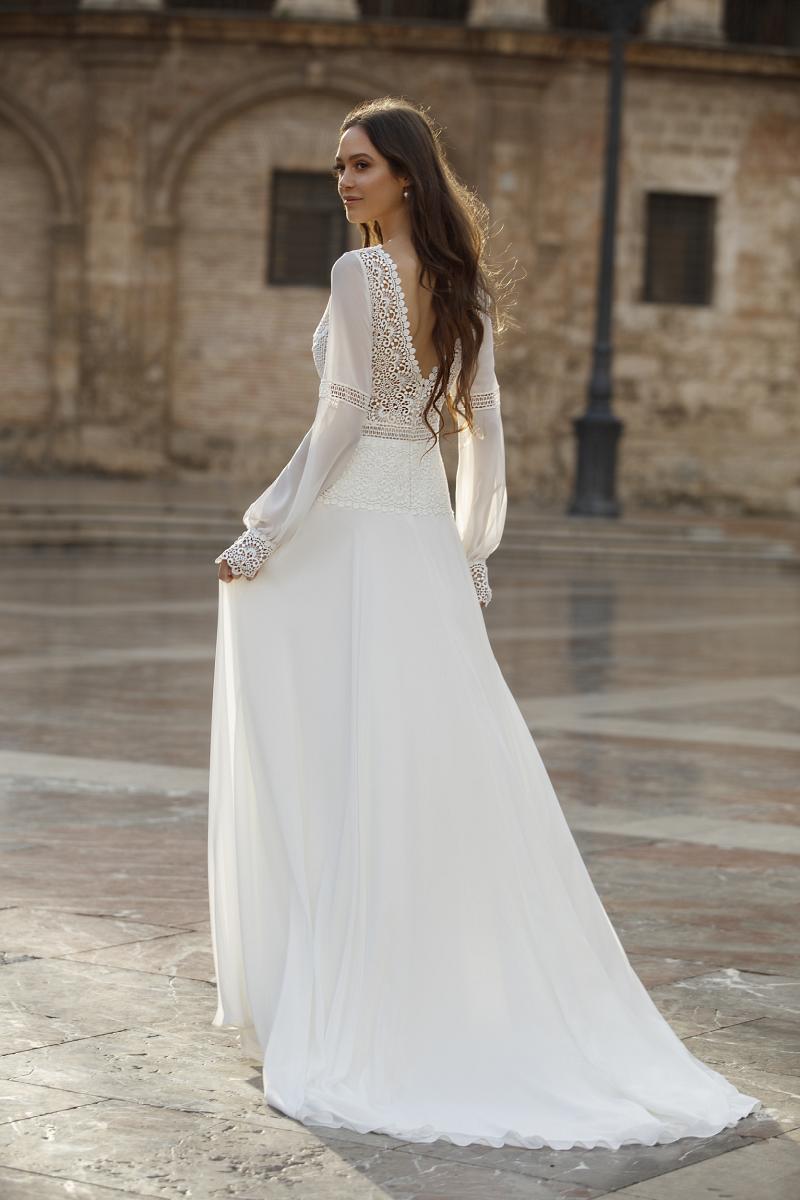 celli-spose-sposa-2021-ART-DESIGN-SPOSA-ART 21-08b