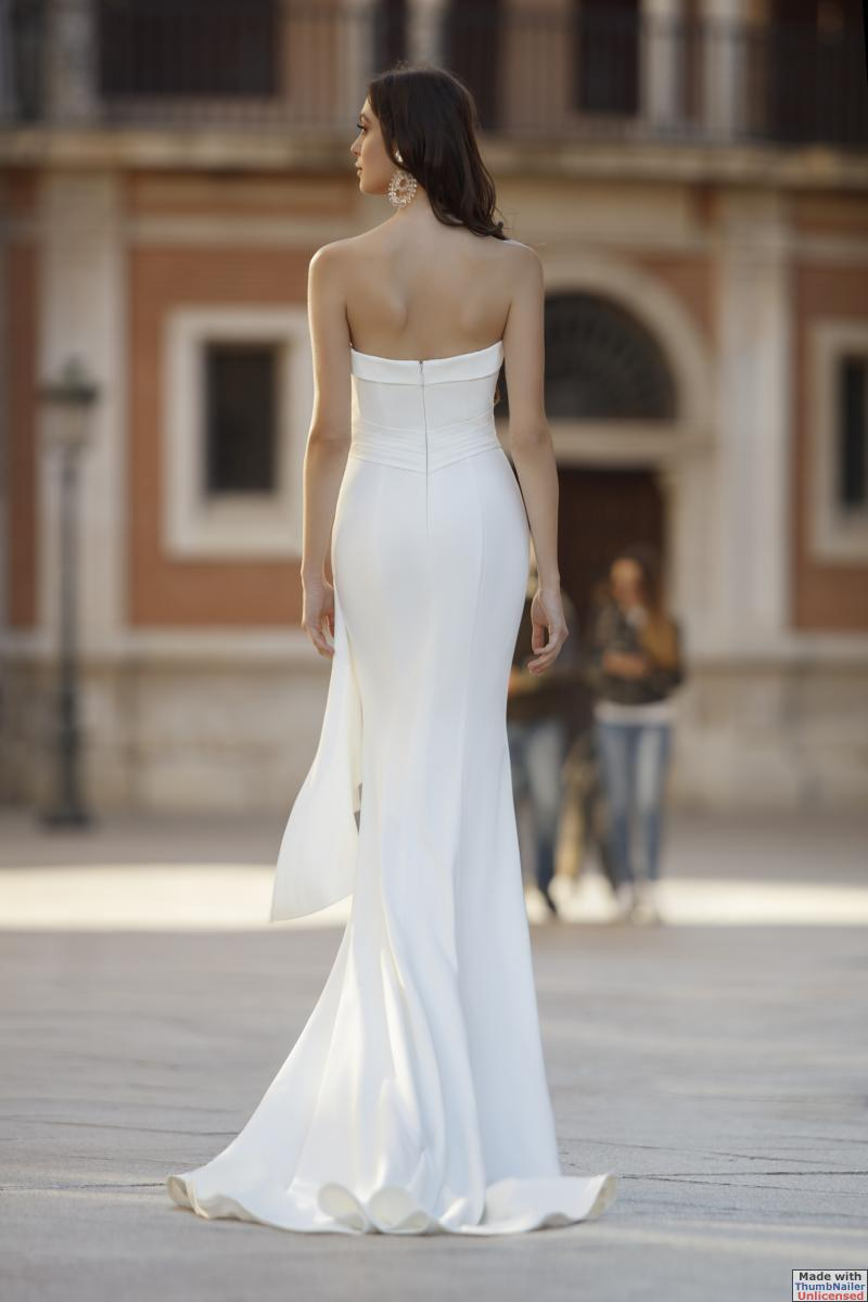 celli-spose-sposa-2021-ART-DESIGN-SPOSA-ART 21-09 b