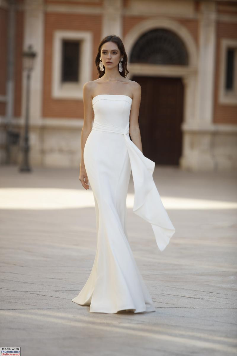 celli-spose-sposa-2021-ART-DESIGN-SPOSA-ART 21-09