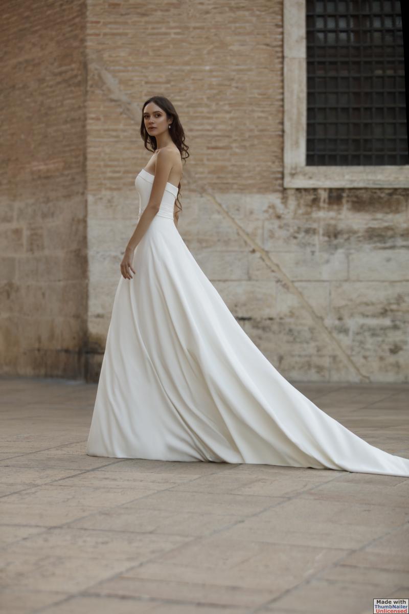 celli-spose-sposa-2021-ART-DESIGN-SPOSA-ART 21-10 b