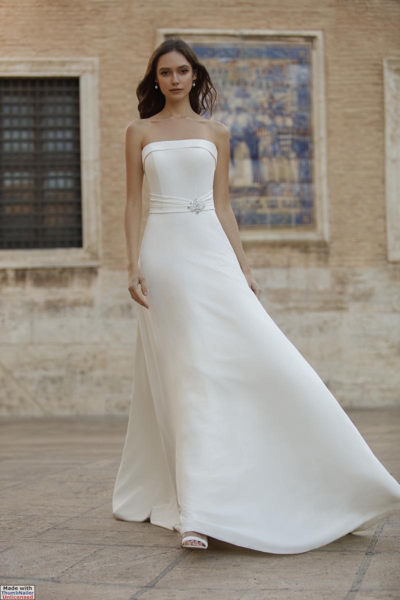 celli-spose-sposa-2021-ART-DESIGN-SPOSA-ART 21-10