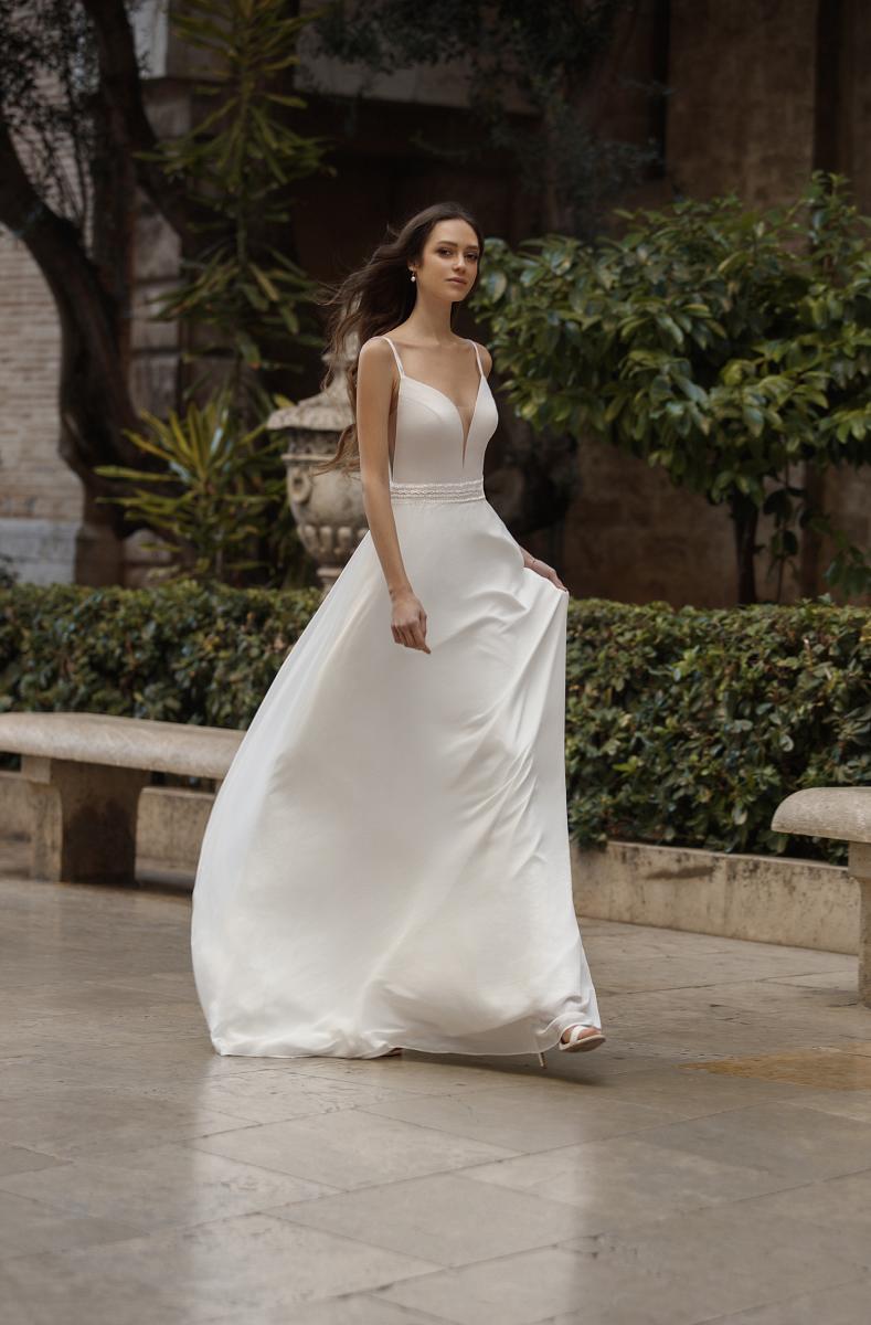 celli-spose-sposa-2021-ART-DESIGN-SPOSA-ART 21-12