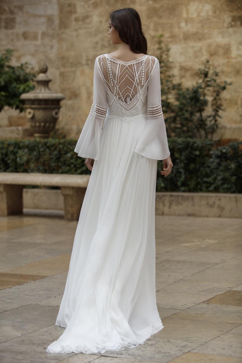 celli-spose-sposa-2021-ART-DESIGN-SPOSA-ART 21-12 plus cape ART 21-32 b (2)_b