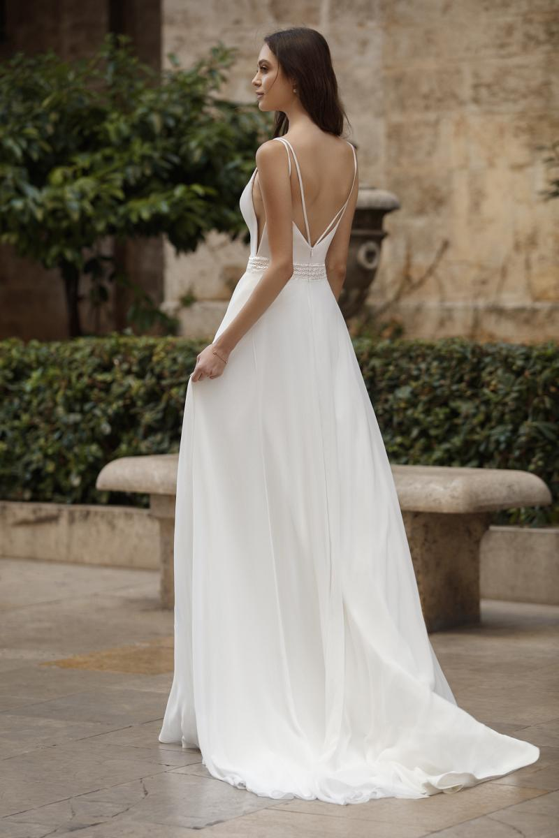 celli-spose-sposa-2021-ART-DESIGN-SPOSA-ART 21-12b