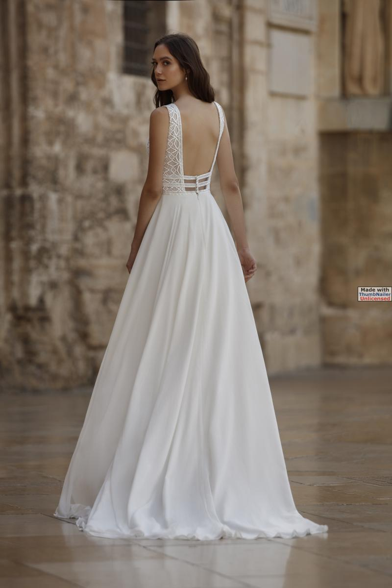 celli-spose-sposa-2021-ART-DESIGN-SPOSA-ART 21-13b