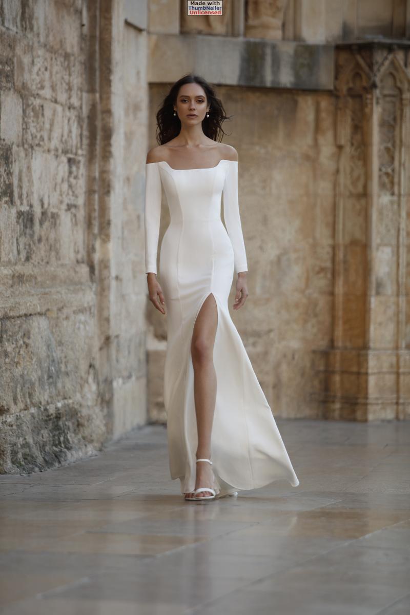 celli-spose-sposa-2021-ART-DESIGN-SPOSA-ART 21-16