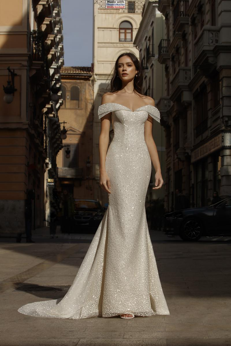 celli-spose-sposa-2021-ART-DESIGN-SPOSA-ART 21-17