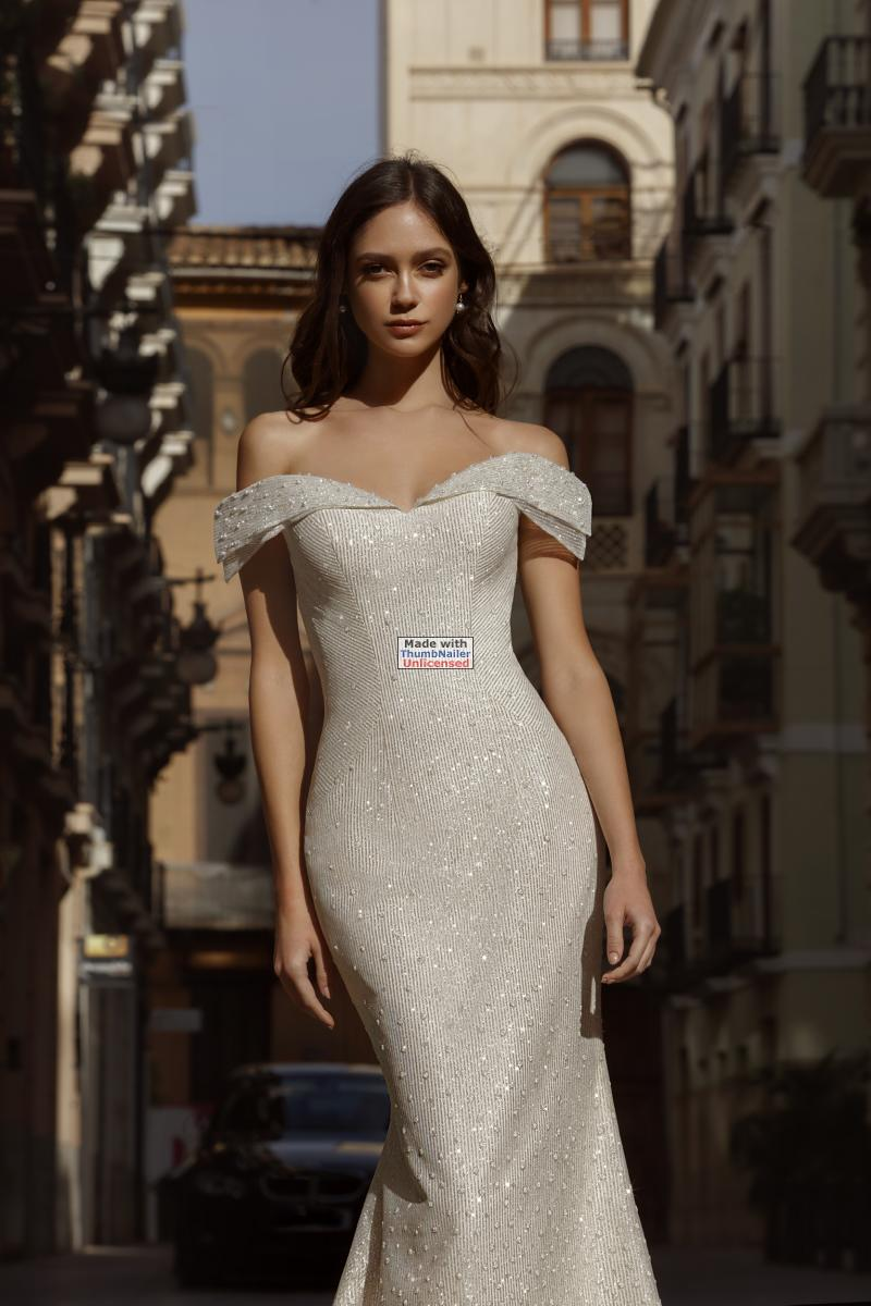 celli-spose-sposa-2021-ART-DESIGN-SPOSA-ART 21-17_d