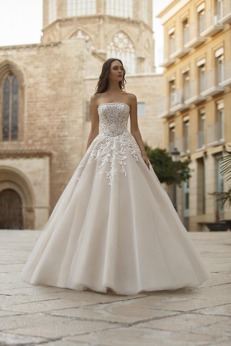 celli-spose-sposa-2021-ART-DESIGN-SPOSA-ART 21-18