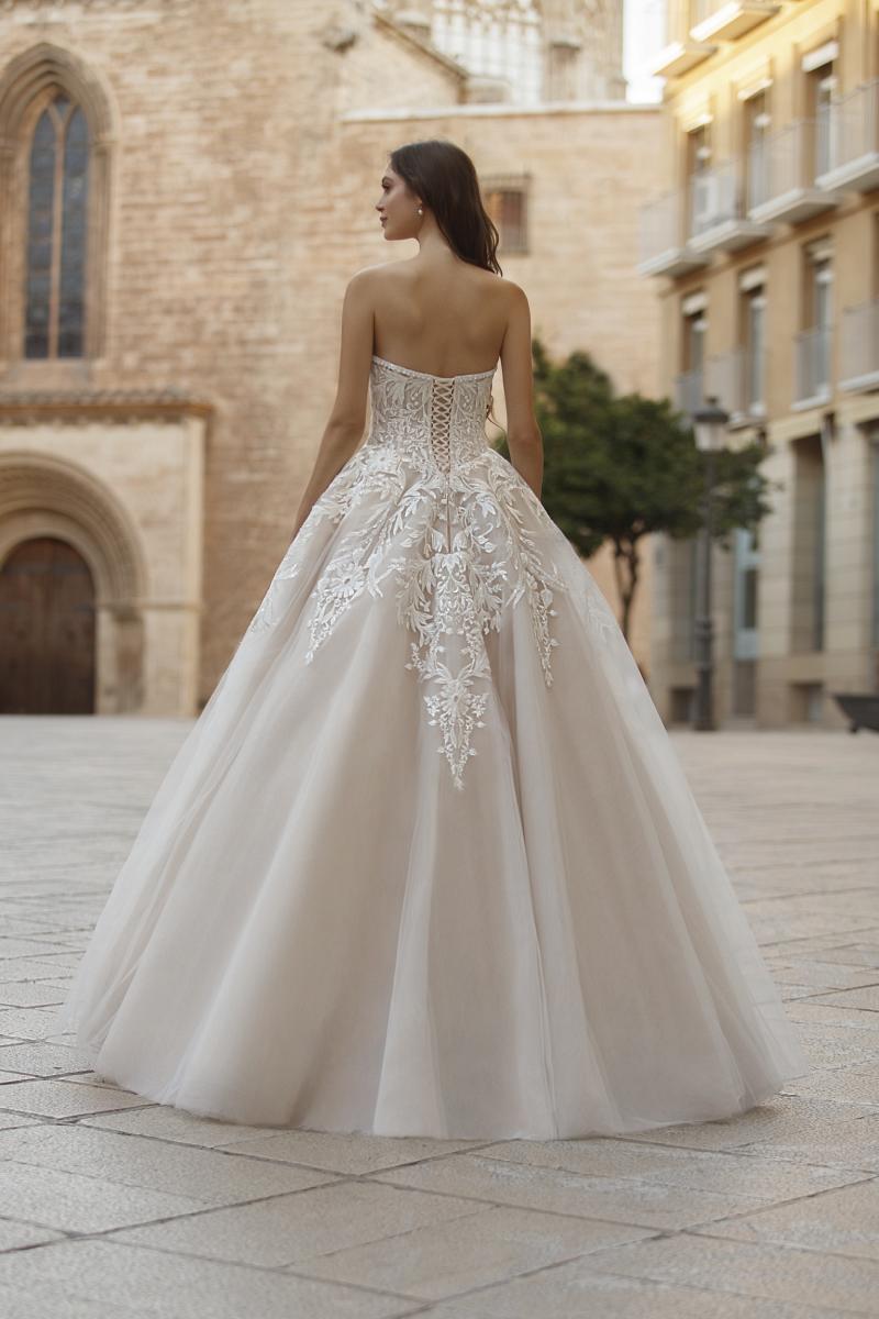 celli-spose-sposa-2021-ART-DESIGN-SPOSA-ART 21-18b