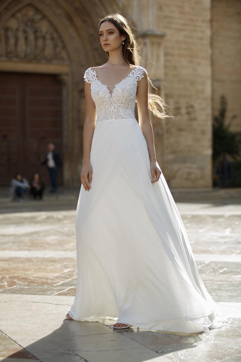 celli-spose-sposa-2021-ART-DESIGN-SPOSA-ART 21-19