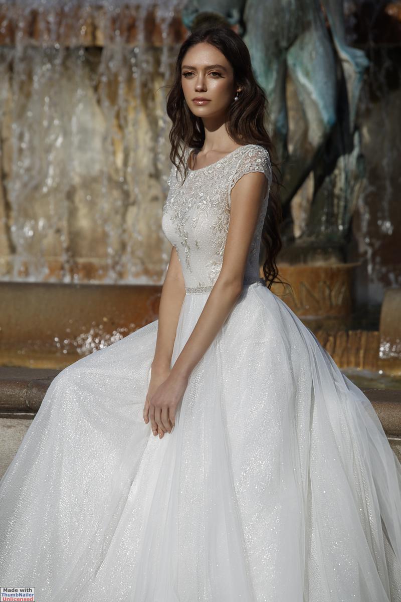 celli-spose-sposa-2021-ART-DESIGN-SPOSA-ART 21-20