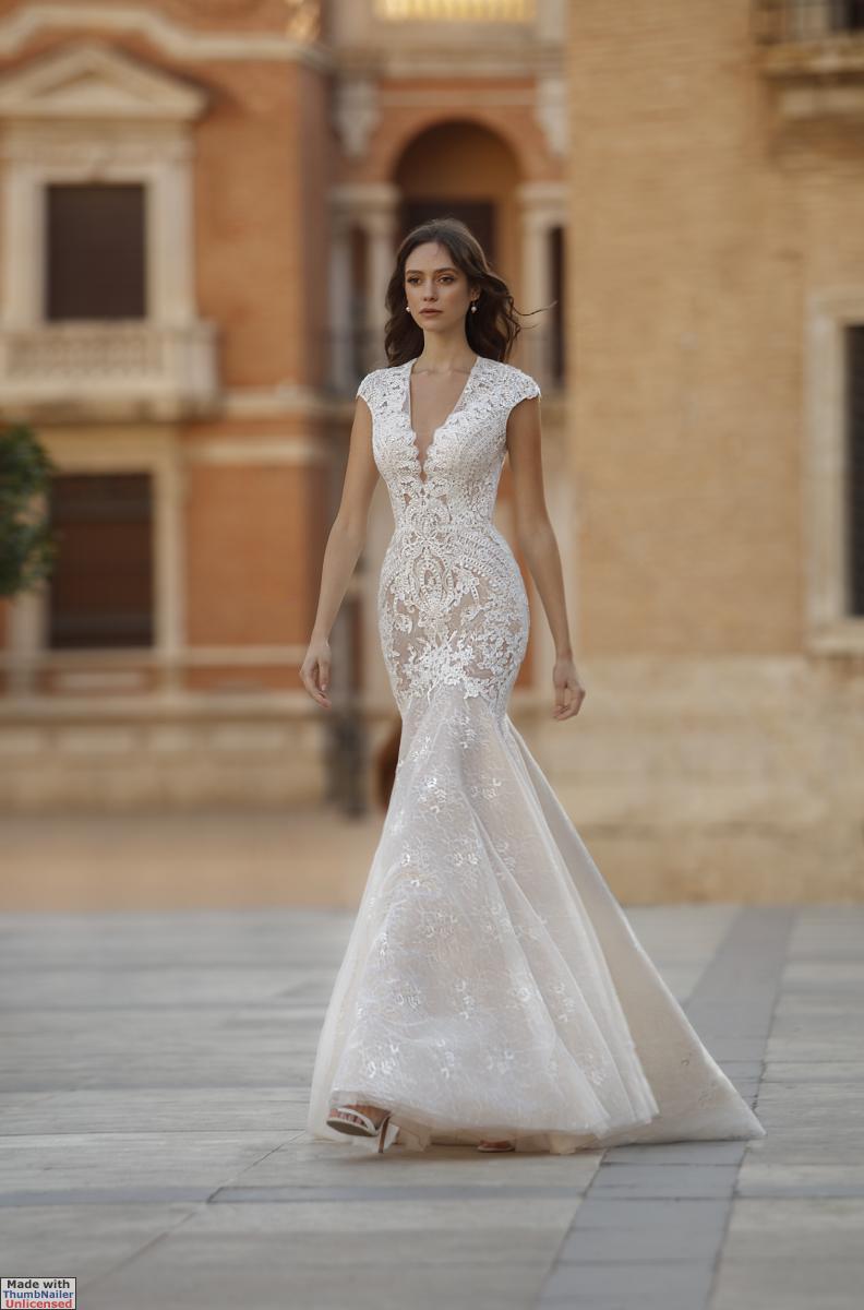 celli-spose-sposa-2021-ART-DESIGN-SPOSA-ART 21-21
