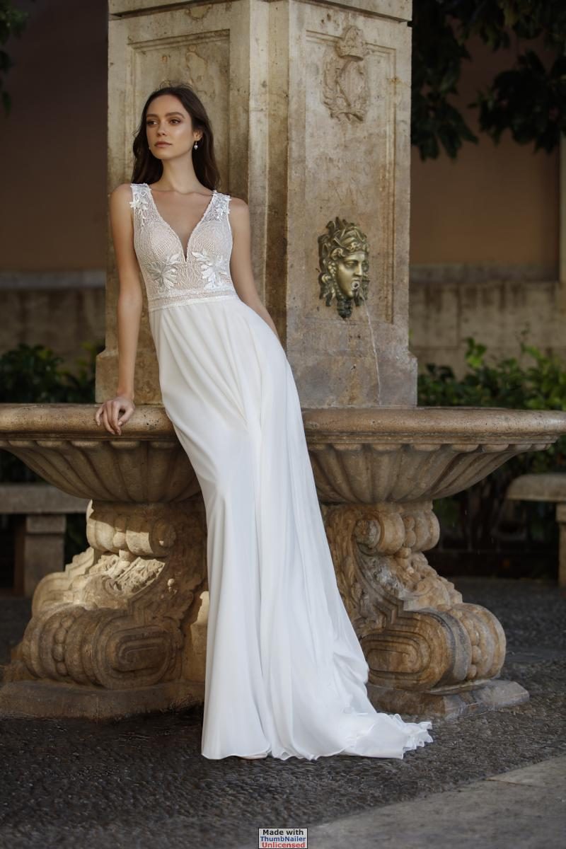 celli-spose-sposa-2021-ART-DESIGN-SPOSA-ART 21-22