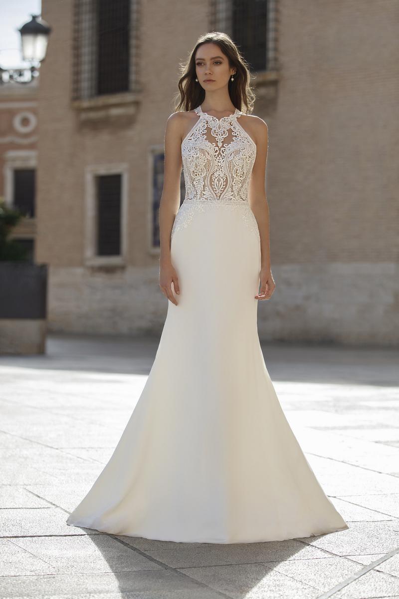 celli-spose-sposa-2021-ART-DESIGN-SPOSA-ART 21-23