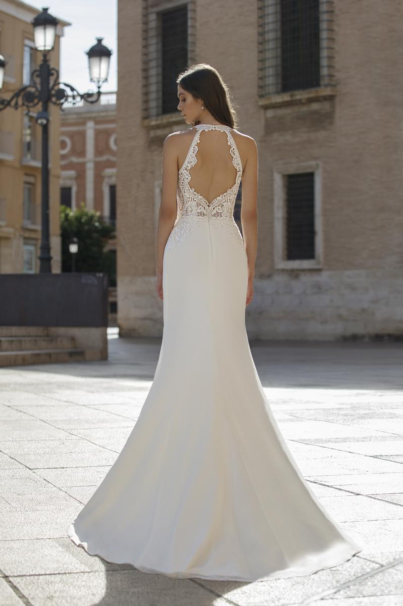 celli-spose-sposa-2021-ART-DESIGN-SPOSA-ART 21-23b