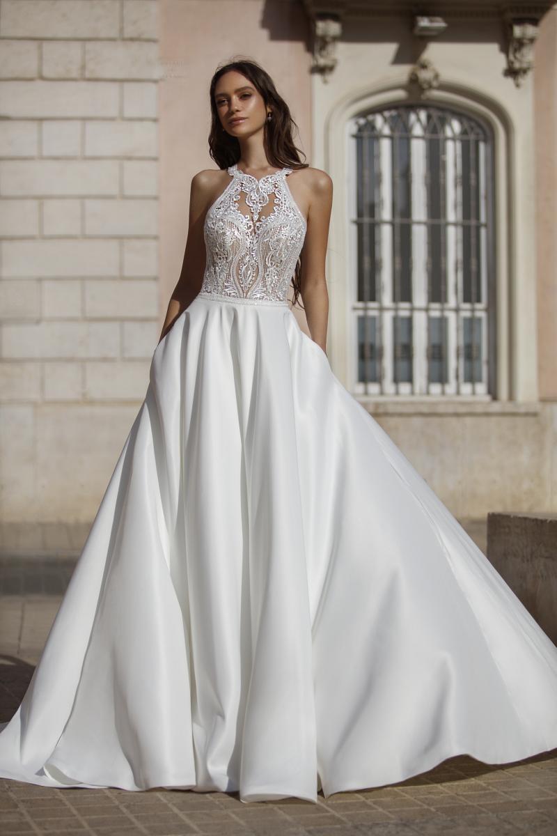 celli-spose-sposa-2021-ART-DESIGN-SPOSA-ART 21-24