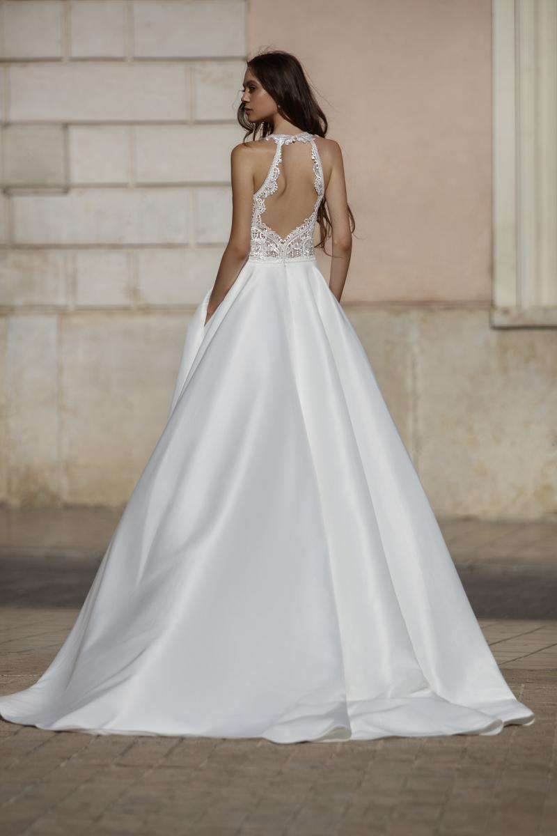 celli-spose-sposa-2021-ART-DESIGN-SPOSA-ART 21-24b